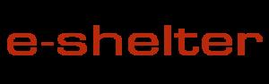 e-shelter_logo_web-1