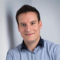 Andreas Zügler